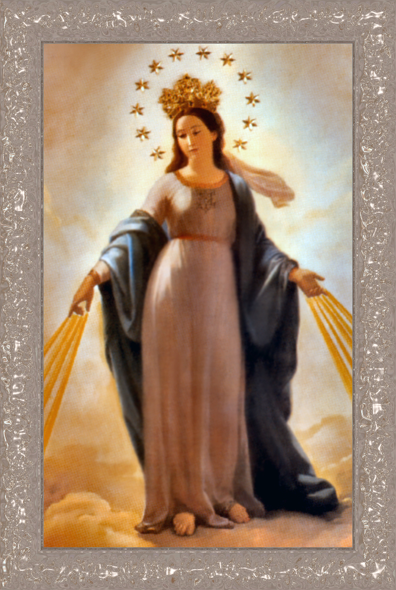 the miracle of our lady of Meet the cast and learn more about the stars of the miracle of our lady of fatima with exclusive news, pictures, videos and more at tvguidecom.