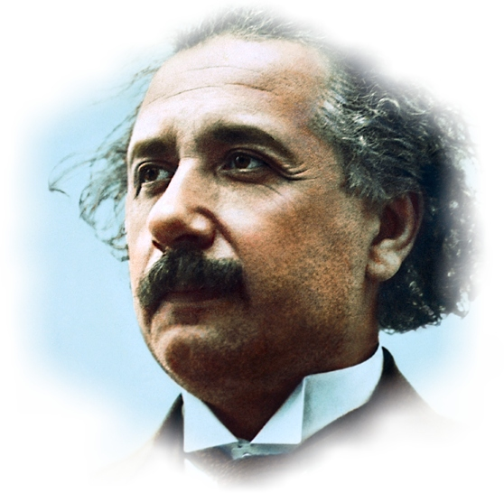 einstein essays on religion Albert einstein wrote and spoke extensively about god and religion  several  ground-breaking papers including his first paper on relativity.